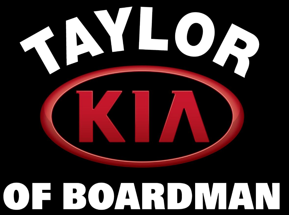 Taylor Kia Of Boardman >> CBC Automotive Advertising Becomes Agency for Taylor Kia of Boardman