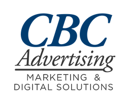 CBC Automotive Advertising
