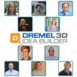 Dremel Names Idea Builder Ambassadors, Connects Educators with 3D Printing