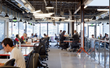 Envysion joins Galvanize to support its rapid growth
