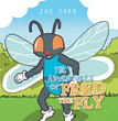 Buzz into reading with kids through the story of Fred the fly
