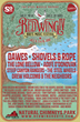 Red Wing Roots Music Festival Next Week