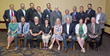 FrogSlayer Honored Among Top Local Firms with Bryan Rotary 10 Business Performance Award