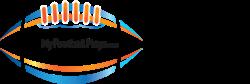 MyFootballPlays.com logo
