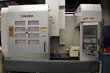 Okuma Partners with CPCC to Train Employees