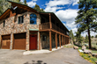3,533 Square Foot Cabin on 60 Acres for Public Auction in Lake City Colorado - Conducted by Lippard Auctioneers and Team Murphy Realty - Real Estate Auctioneers