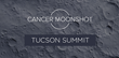 Sunquest Information Systems to Host Tucson Cancer Moonshot Summit