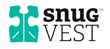 Wearable Therapeutics Inc. Secures First Technology Patent for Flagship Product, Snug Vest