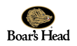 Boar's Head Brand® Challenges Culinary Institute of America Student Chefs to Create Bold Recipe, Inspired by New Boar's Head Bold Ichiban® Teriyaki™ Style Chicken Breast