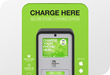 InCharged Mobile Technology Now Provides Cell Phone Charging Locker Rentals
