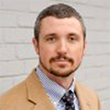 SCS Engineers Welcomes Garrett Clemons as a Project Director, Oil and Gas Practice