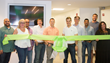 Frontpoint execs open newest office in Tysons Corner, Virginia