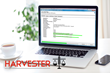 Pinpoint Labs' Harvester 5.0 Expands Support to 64-Bit Outlook, Gmail, and More
