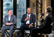 "Two Companies Founded by Hall of Fame Quarterback Warren Moon and Leading Sports Executive David Meltzer Plan to ""Go Public"" By Merging With Acquired Sales Corp."