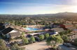Rancho Mission Viejo LLC Announces Selection of Homebuilders for the New Hilltop Neighborhoods at Esencia on the 14,000-Unit Rancho Mission Viejo Community
