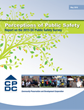 Ward 8 Residents Feel Least Safe in City; Partnership Approach Needed to Improve Public Safety, Police Relations in all DC Wards, Says New Report Released Today by CPDC