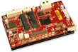 VersaLogic Launches Osprey - Small Powerful Embedded Computer