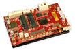 Download VL-EPU-3311 high-resolution image