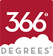DMA and 366 Degrees Partner for Small Business Marketing Initiative