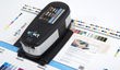 Anderson & Vreeland Offers Color Management Technical Tips Webinar on X-Rite eXact™ Spectrophotometer