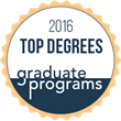 SR Education Group Releases Rankings of the Top Graduate Schools Based on Student Reviews