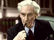 The Bertrand Russell Society Urges President Obama to Go for Broke in Eliminating Nukes