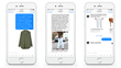 StylePass Facebook Messenger Bot