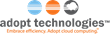 Phoenix Business Journal Names Brett Helgeson, President and Managing Partner of Adopt Technologies, as 2016 Rising Star Award Winner