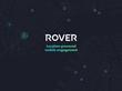 rover mobile marketing beacon location