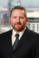 Brent Kugler, Partner, Scheef & Stone, LLP, Dallas attorney experienced in representing direct sales companies.