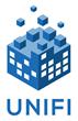 UNIFI Acquires IGS BIM Solutions