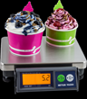 METTLER TOLEDO Announces New Ariva-S-Mini Standalone Checkout Scale Powerful Performance with an Incredibly Small Footprint