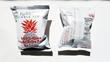 Pooki's Mahi's 100% Kona Keurig K-cup® - Buy @ http://subscriptions.pookismahi.com/products/100-kona-coffee-kcups