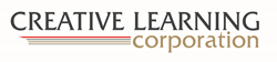 Michelle Cote Resigns from the Board of Creative Learning Corporation