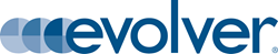 www.evolverinc.com