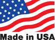 Sun Bandit's Made In the USA