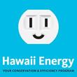 Sun Bandit is in Hawaii Energy Solar Water Heating Rebate Program.