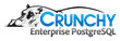 Crunchy Data Awarded GSA IT Schedule 70 Contract For Certified Open Source PostgreSQL And PostgreSQL Support