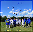The Glenholme School 2016 Graduation