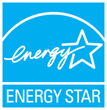 OG-100 certification spurred OG-300 and Energy Star credentials.