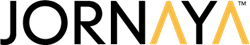 Jornaya Logo