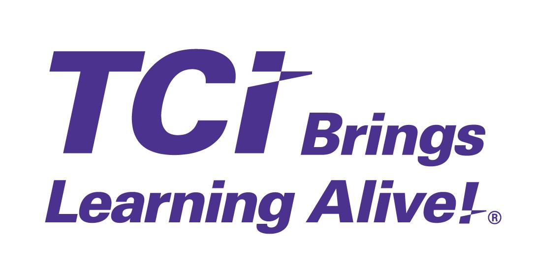 TCI S Online Interactive Social Studies Curriculum Earns