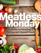 Free Meatless Monday eBook available at http://40yov.com/ebook