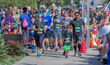 5th Annual San Diego Joggin' for Frogmen 5K Happening Sat. July 30th, 2016