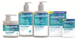 Clinically Proven Skincare Brand Aquation Launches With Support of Trajectory LLC