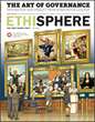 Paula Loop of PwC Places a Spotlight on Board Leadership as Guest Editor of the Q2, Governance Issue of Ethisphere Magazine
