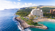 "Ko Olina Resort Welcomes Four Seasons Resort O'ahu To Hawai'i's ""Place Of Joy"""