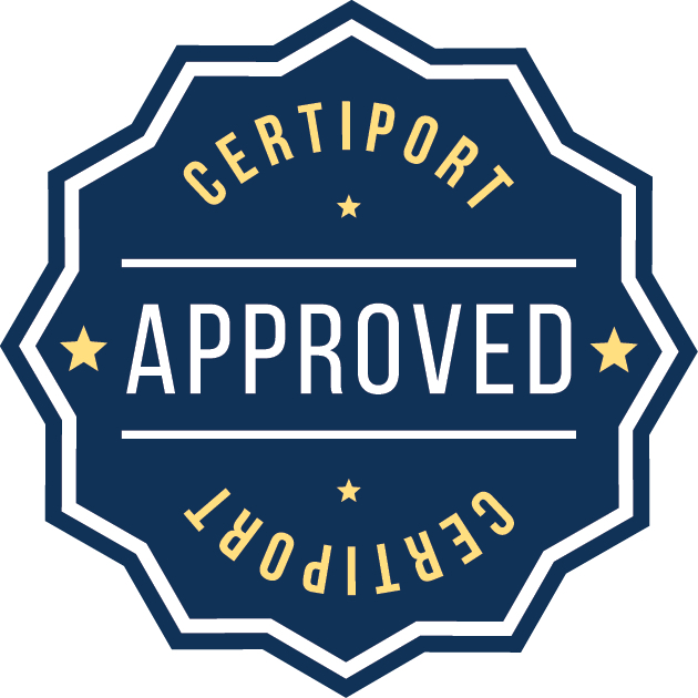 "Certiport Announces ""Certiport Approved"" Program For"