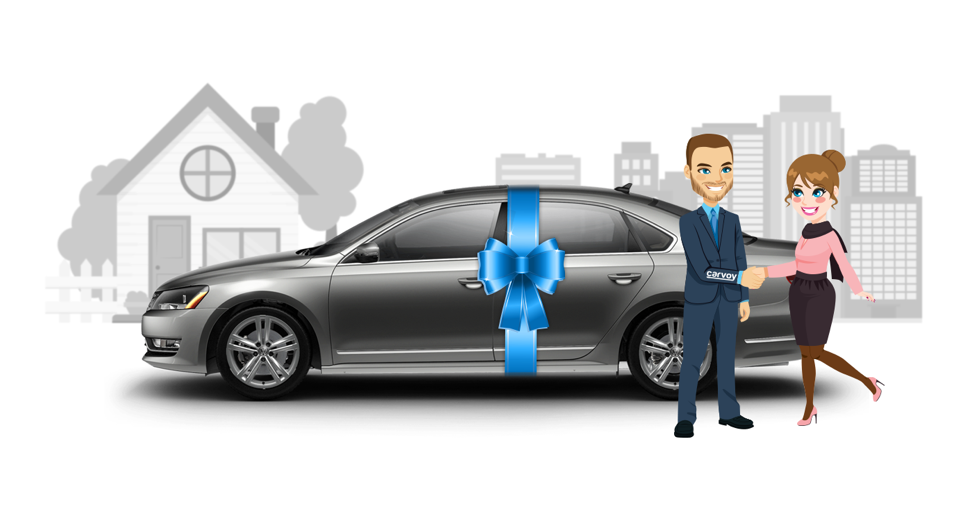 car leasing system Choosing to lease a car instead of buy can be a great way to drive a newer car for less money per month but you might be open to risks that could cost you more money in the long run — which would defeat the purpose of leasing a car in the first place.