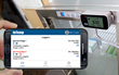 Onset InTemp® Product Line for Pharmaceutical Cold Chain Monitoring Adds Support for Android Devices